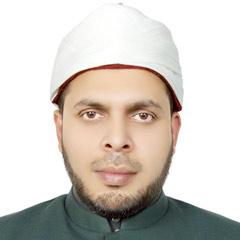 nikkah-abdullah Nikkah Services